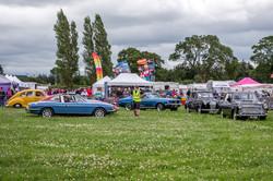 170624-Kelsall Steam Rally-1233