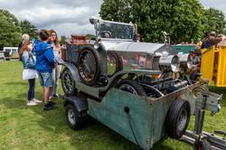 170730-Audlem_Transport_Fest-5076