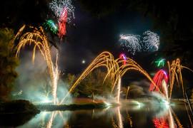 191105_Lions_Fireworks-0912.jpg