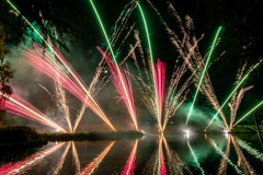 191105_Lions_Fireworks-0903.jpg