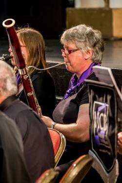 170611-Nantwich_Concert_Band-0376