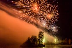 171105-Crewe_Lions_Fireworks-0825