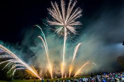 171104-Audlem_Fireworks-0591