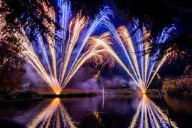 191105_Lions_Fireworks-0894.jpg