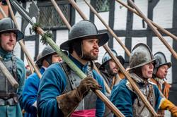 180127-Battle_of_Nantwich2911