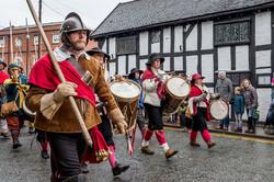 180127-Battle_of_Nantwich2916