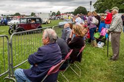 170624-Kelsall Steam Rally-1257
