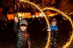 171105-Crewe_Lions_Fireworks-0797