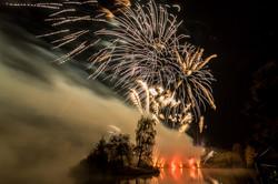 171105-Crewe_Lions_Fireworks-0849