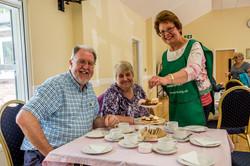 170609-Worleston_Cakes -9499