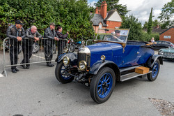 170730-Audlem_Transport_Fest-4953