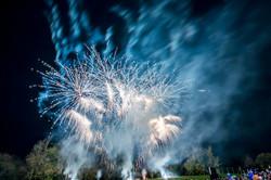 171104-Audlem_Fireworks-0579