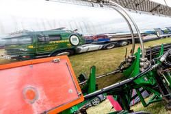 170624-Kelsall Steam Rally-1487