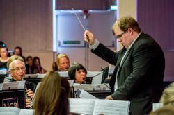170611-Nantwich_Concert_Band-0135