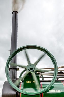 170624-Kelsall Steam Rally-1113