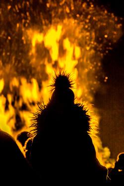 171105-Crewe_Lions_Fireworks-0744