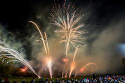 171104-Audlem_Fireworks-0592