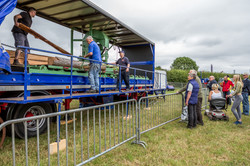 170624-Kelsall Steam Rally-1301