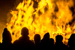 171105-Crewe_Lions_Fireworks-0769