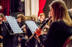 170611-Nantwich_Concert_Band-0418