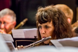 170611-Nantwich_Concert_Band-0432