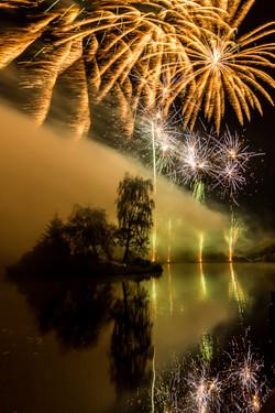 171105-Crewe_Lions_Fireworks-0824