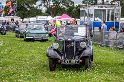 170624-Kelsall Steam Rally-1246