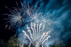 171104-Audlem_Fireworks-0580