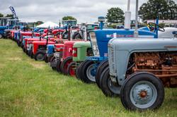 170624-Kelsall Steam Rally-1329