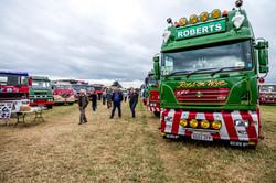 170624-Kelsall Steam Rally-1490