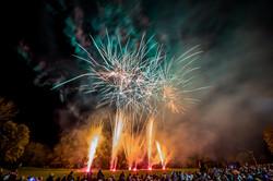 171104-Audlem_Fireworks-0588