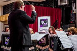 170611-Nantwich_Concert_Band-0426