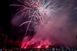 171104-Audlem_Fireworks-0596
