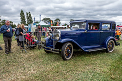 170624-Kelsall Steam Rally-1276