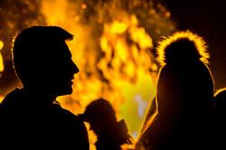 171105-Crewe_Lions_Fireworks-0738