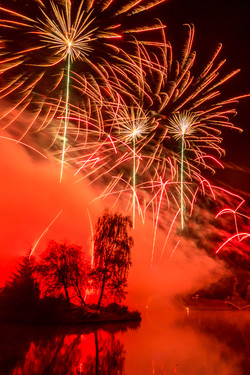 171105-Crewe_Lions_Fireworks-0835