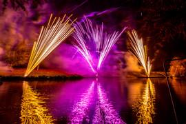 191105_Lions_Fireworks-0885.jpg
