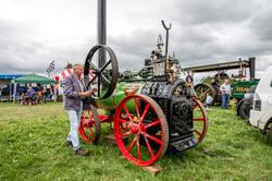 170624-Kelsall Steam Rally-1097