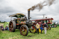 170624-Kelsall Steam Rally-1082