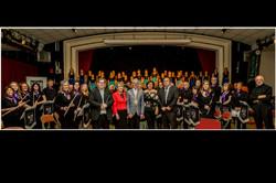 170611-Nantwich_Concert_Band-0460-2