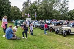 170730-Audlem_Transport_Fest-5031