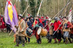 180127-Battle_of_Nantwich3069