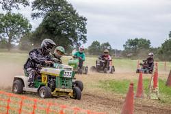 170624-Kelsall Steam Rally-1437