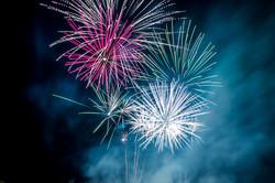 171104-Audlem_Fireworks-0581