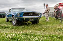 170624-Kelsall Steam Rally-1266