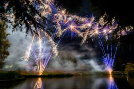 191105_Lions_Fireworks-0886.jpg