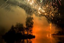 171105-Crewe_Lions_Fireworks-0818