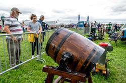 170624-Kelsall Steam Rally-1142