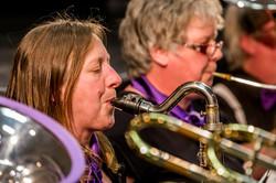 170611-Nantwich_Concert_Band-0159