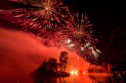 171105-Crewe_Lions_Fireworks-0847